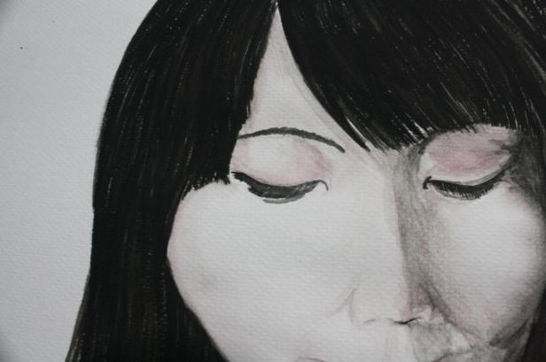 crying girl (9)